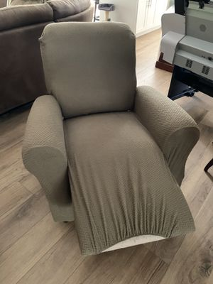 Recliner for Sale in Pinecrest, FL