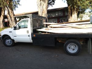 Ford 350 diesel for Sale in San Francisco, CA