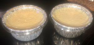 Flanes de queso personales por encargo for Sale in Hialeah, FL