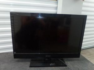 Emerson tv 32 inch for Sale in Garland, TX