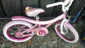 Cheap girls bike for Sale in Worcester, MA