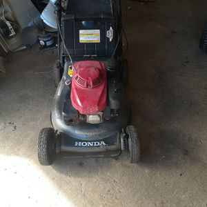 Mower for Sale in Oklahoma City, OK