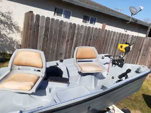 Water quest 10.2 for Sale in Sacramento, CA