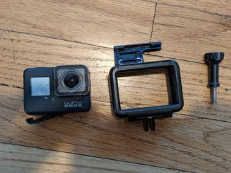 GoPro Hero 7 for Sale in Phoenix,  AZ