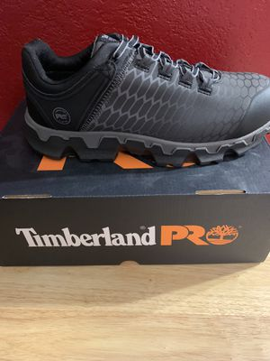 Timberland Pro - Alloy Work Sneaker for Sale in Watauga, TX