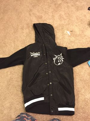 The Hundreds size M fits like a small for Sale in Silver Spring, MD