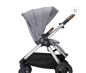 Maxi-cosi stroller car seat combo for Sale in Simi Valley, CA