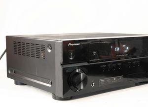 Pioneer VSX 519V HDMI Stereo Receiver for Sale in Dallas, TX