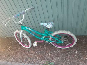 girls bike for Sale in Auburn, WA