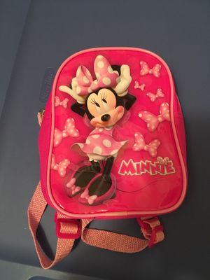 Girl little backpack for Sale in Herndon, VA