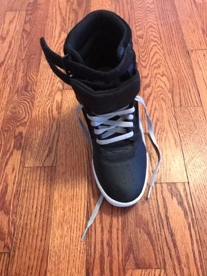 High Top Pumas woman's 8 for Sale in Miami, FL