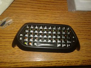 Xbox one chatpad 20$ for Sale in Everett, WA