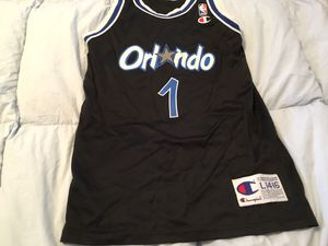 Boys jersey. Used in good condition. for Sale in Montrose, CO