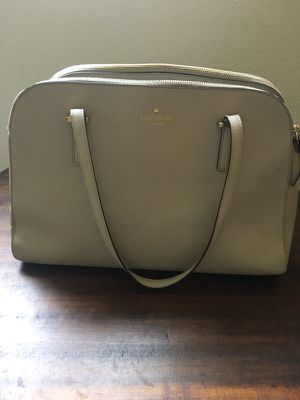 Kate Spade handbag for Sale in Portland, OR