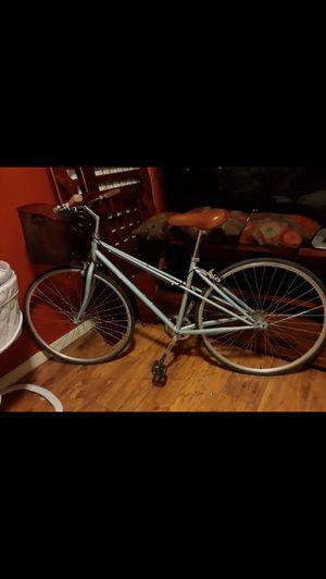Fuji Cruiser Bike for Sale in Tracy, CA