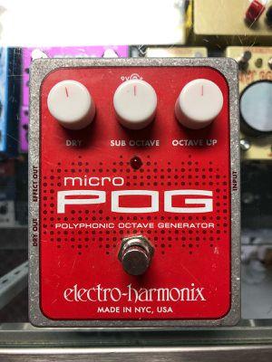 Micro pog for Sale in Austin, TX