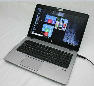 "14"" Windows 10 HP - Microsoft Office, SSD, Webcam, HDMI for Sale in Columbia, SC"