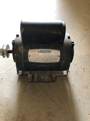 Electric motors for Sale in Douglasville, GA
