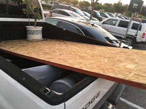 OSB Plywood 1/2 for Sale in Montebello, CA