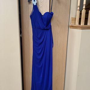 Fancy Long Dress for Sale in Lombard, IL