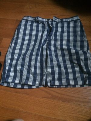 Patagonia shorts for Sale in Queens, NY
