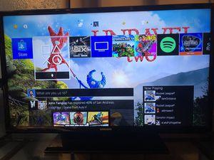 "32"" Samsung TV for Sale in Rockledge, FL"