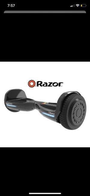 Hoverboard 1.5 for Sale in Bell Gardens, CA