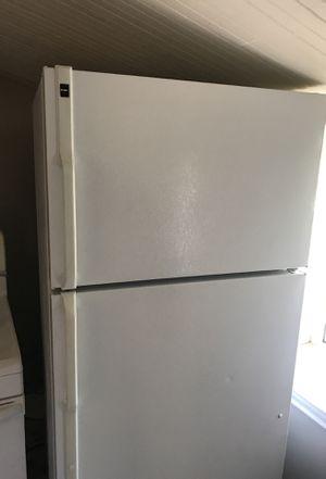 Refrigerator. Hotpoint. for Sale in Salt Lake City, UT