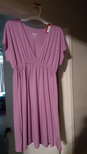 Target brand dress xs for Sale in El Monte, CA
