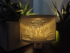 Libra - 3D Zodiac Display for Sale in Aurora, IL