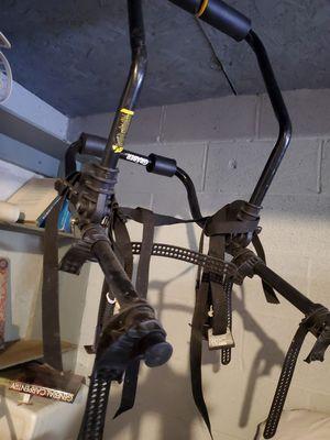 Barber bike rack for Sale in Hendersonville, TN