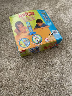 Kid toys board games and organizers for Sale in Plano, TX