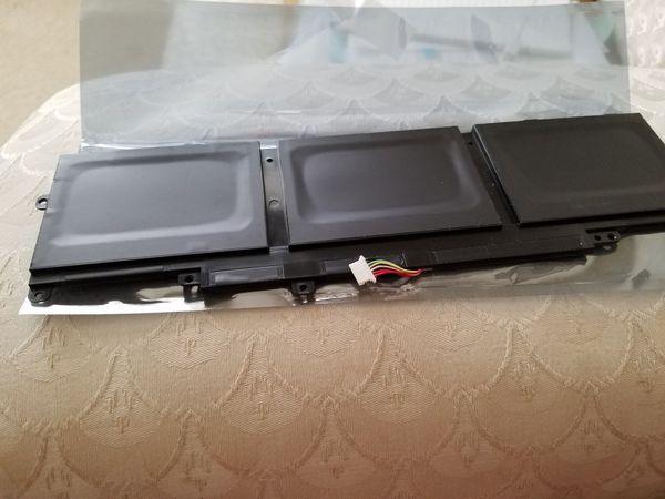 Hp pavilion notebook Li-ion battery, spare 767068