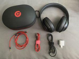 Beats studio Wireless for Sale in Garden Grove, CA