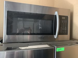 Microwaves for sale !!! for Sale in Chino, CA