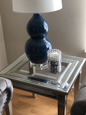End Table for Sale in Redford Charter Township, MI