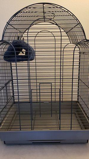 Small Bird Cage for Sale in Addison, IL