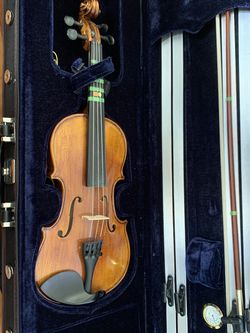 Cremona SV-500 1/4 Violin for Sale in Miramar,  FL