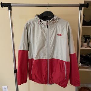 North Face HyVent 2XL for Sale in Fairfax, VA