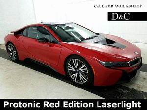 2017 BMW i8 for Sale in Portland, OR