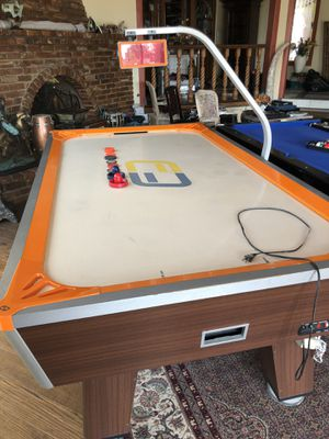 Air Hockey Table for Sale in Porter Ranch, CA
