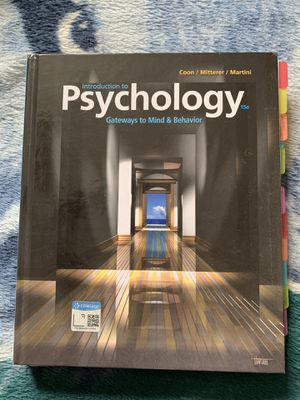 Psychology Getaways to Mind & Behavior for Sale in Poinciana, FL