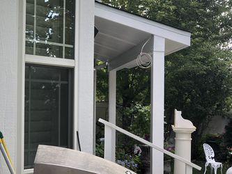 Porches for Sale in Denver,  CO