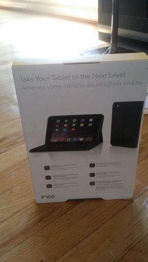 Apple iPad mini/2/3# keyboard# Bluetooth# brand new for Sale in North Bethesda, MD