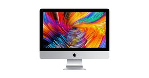 Wholesale Apple iMac A1311 Lot of 10pcs for Sale in New York, NY