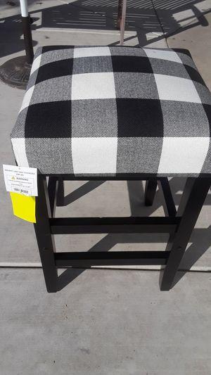 Furniture for Sale in Turlock, CA