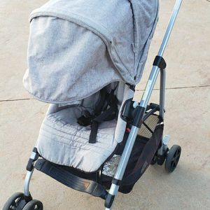Urbini Stroller for Sale in Inman, SC