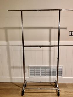 Hanging rack for Sale in CA,  US