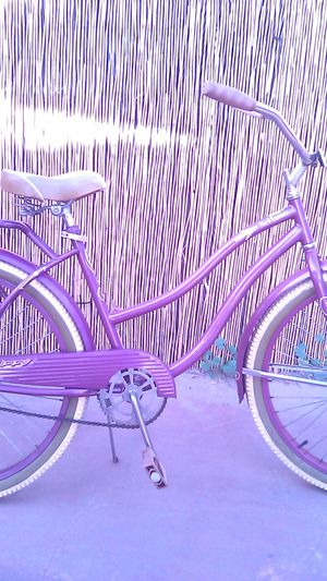 Great Bike! Great Price! for Sale in Downey, CA