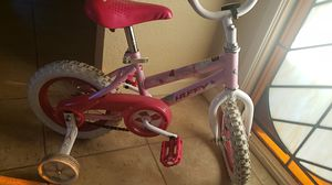 Huffy Girls Bike for Sale in Modesto, CA